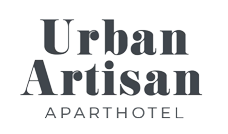 urbanartisanaparthotel.co.za